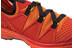 Salomon M's Crossamphibian Shoes Clem/Radiant.R/Bee